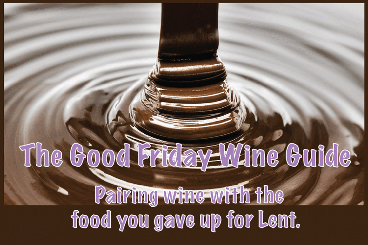 Good+Friday+Wine+Guide-01
