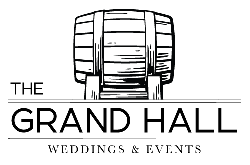Grand-Hall-Logo-2