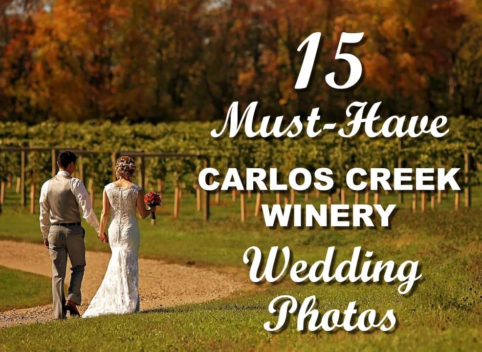 winery-wedding-photos